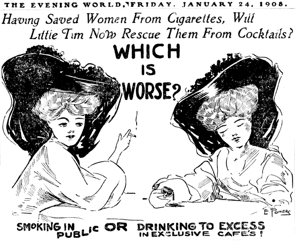 women-smoking-1908