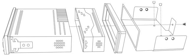 Harman kardon harley davidson radio wiring diagram wiring diagram on 07 harley davidson radio wiring diagram harley davidson speaker wire colors 2005 harley davidson radio wiring diagram