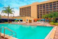 Accommodations Orlando Florida