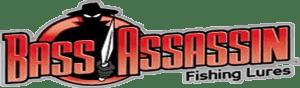 Bass Assassin Lures