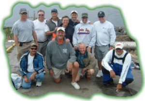 Another Lake Okeechobee Success Story!