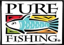 Pure Fishing Products