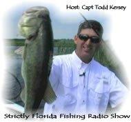 Host of Outdoor TV & Radio Shows