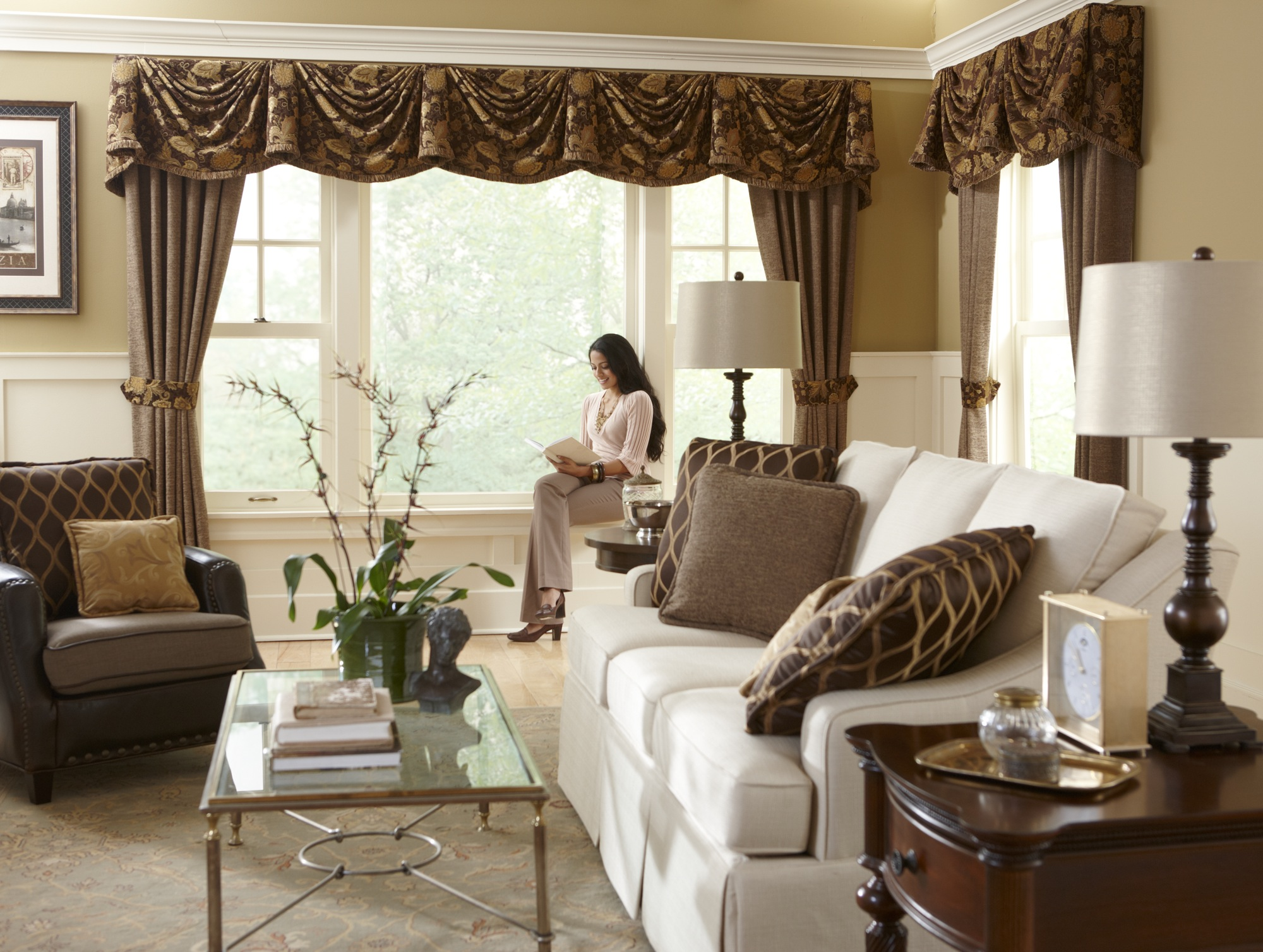 30 Ideas To Equip The Formal Living Room Hawk Haven