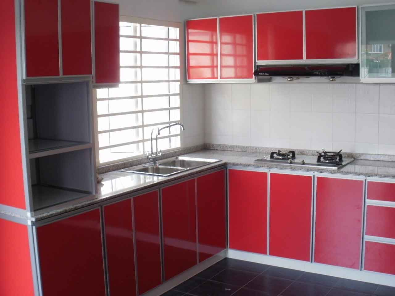 Aluminium Cupboard Designs Hawk Haven