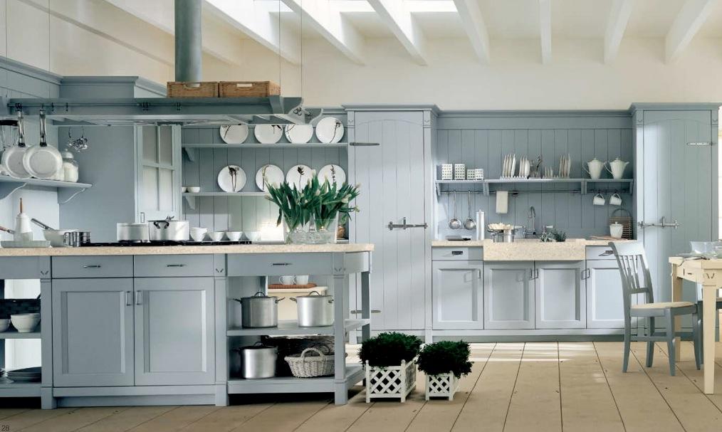 L Shaped Kitchen Designs Breakfast Bar