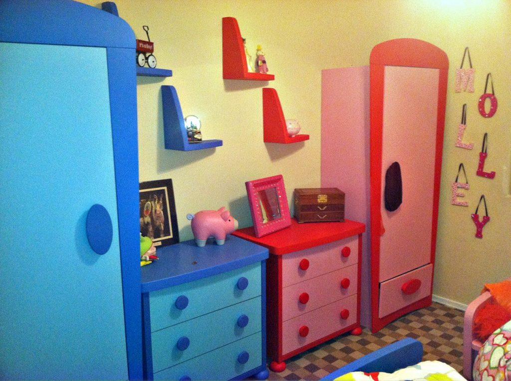 Boys Bedroom Furniture Sets Ikea Hawk Haven