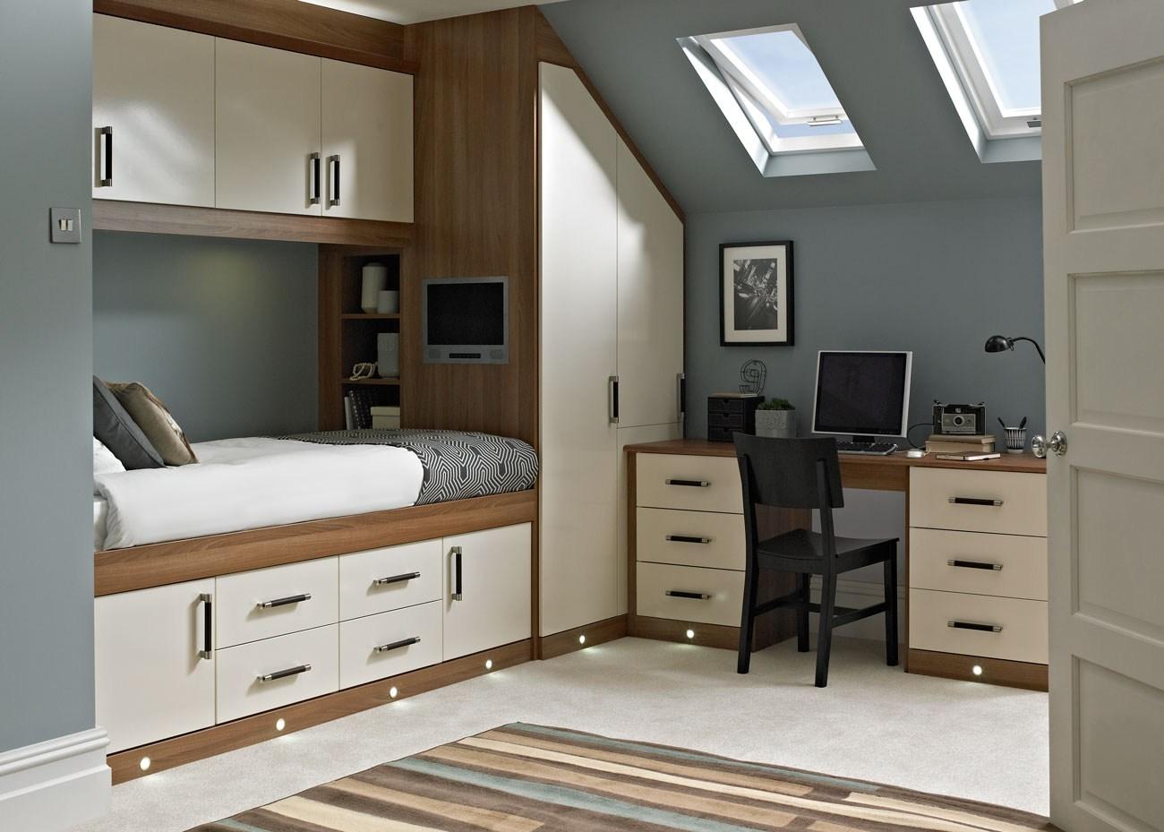 Built In Bedroom Furniture For Kids Hawk Haven