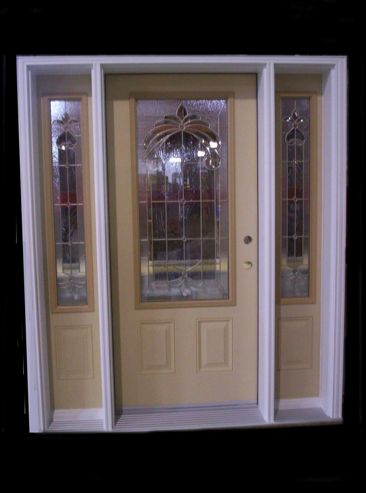 French Doors Exterior Security Doors Hawk Haven