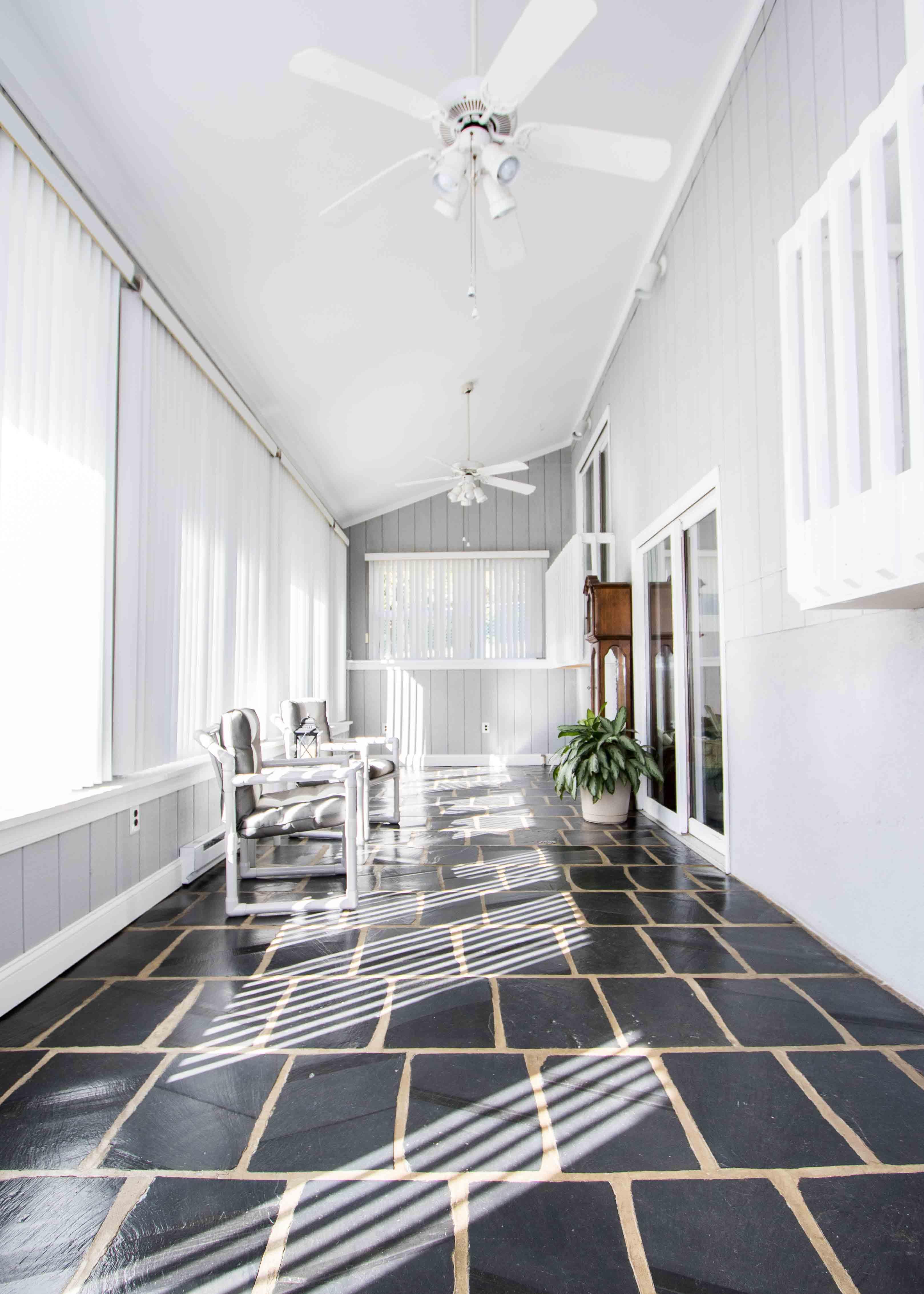 interior house painting estimate hawk haven on house painting estimation id=85892