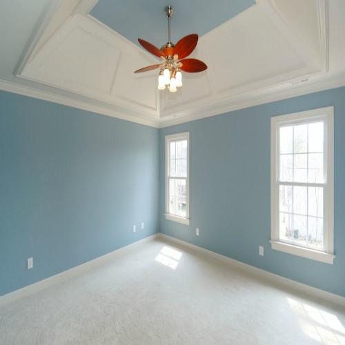 interior house painting estimate hawk haven on house painting estimation id=56438