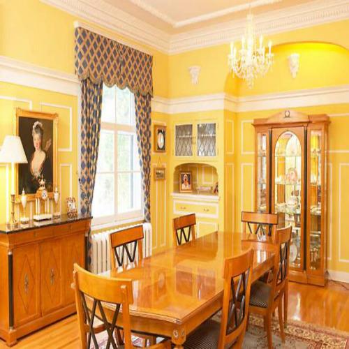 interior house painting estimate hawk haven on house painting estimation id=57986