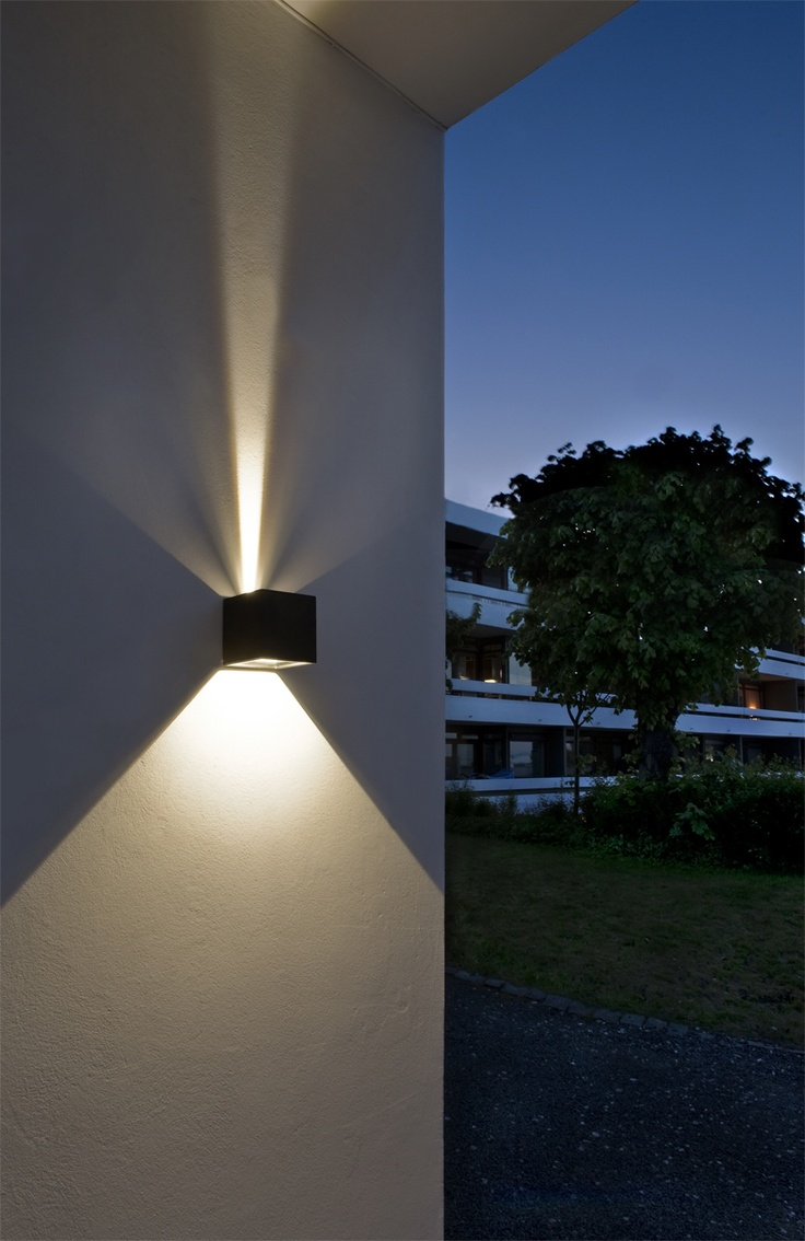 outdoor lighting exterior light fixtures home outdoor wall lighting design
