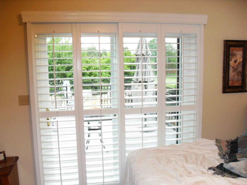 http hawk haven com sliding patio door blinds ideas html