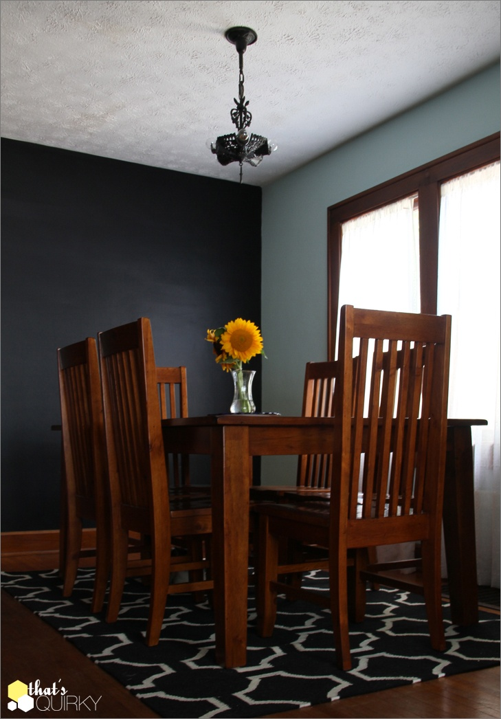 Lounge Room Design Ideas