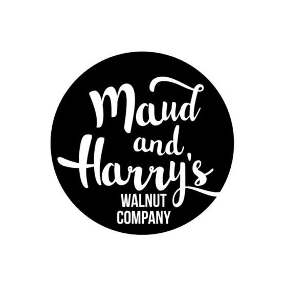 Maud and Harry's