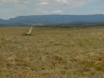 320 Acre Ranch/Water Rights Available
