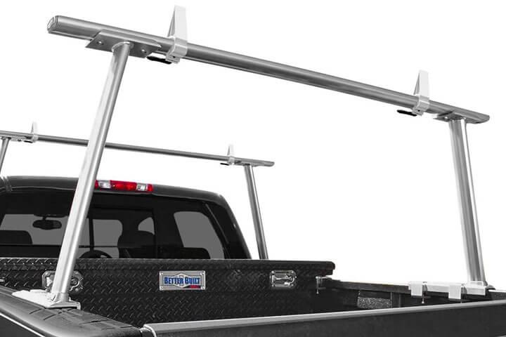 deezee ladder racks hawkeye truck