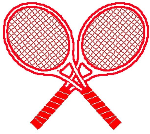 Tennis-racket-4