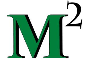 m-logo-jpeg