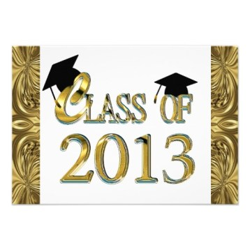 class_of_2013_graduation_party_invitations-r2ac18dac8d894d22ab9eed47e52d45e0_8dnrb_8byvr_512
