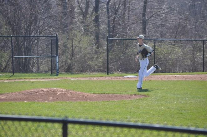 baseball 7