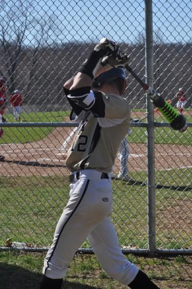 baseball 8