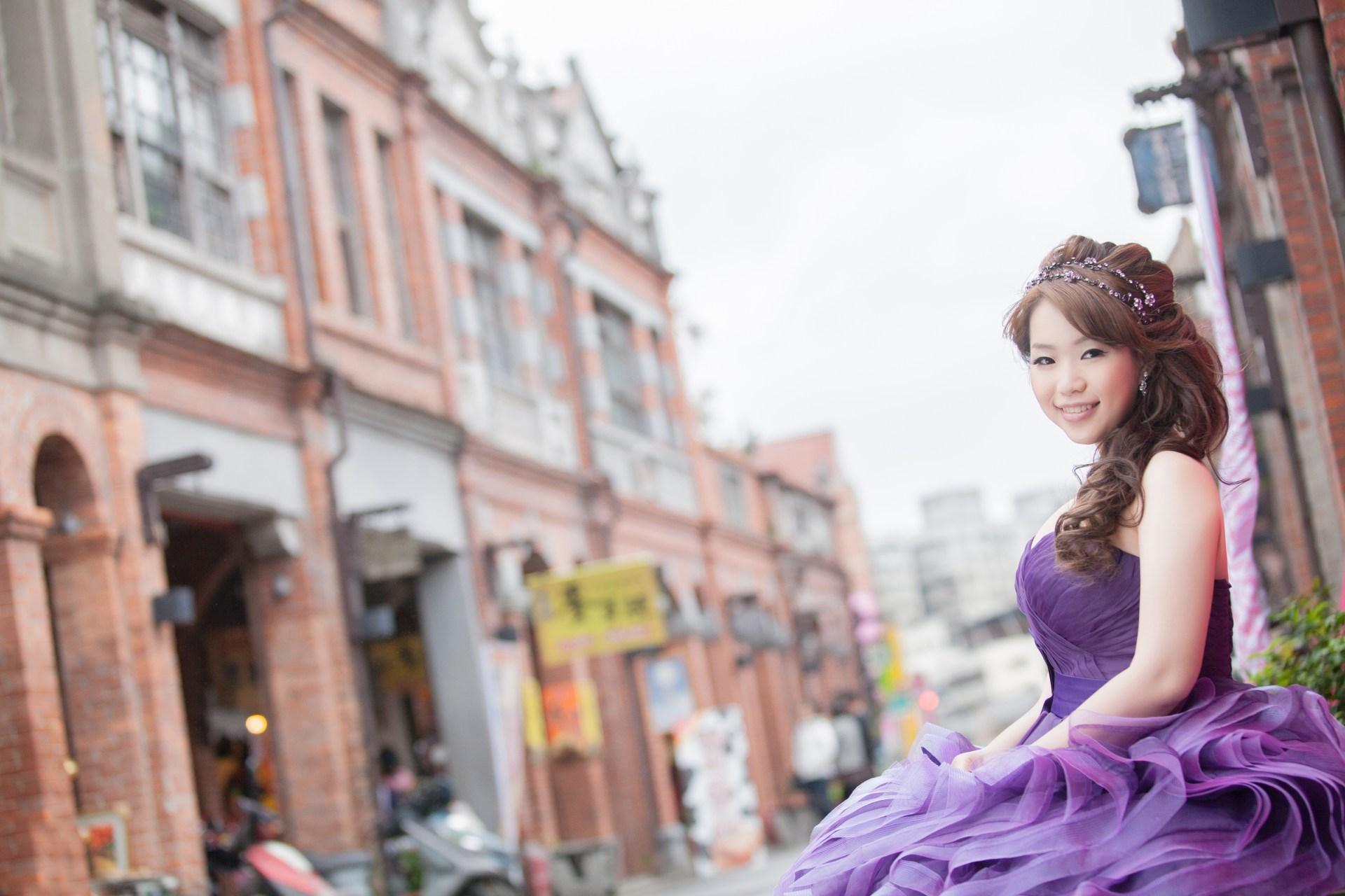 婚紗景點推薦  三峽老街 img_3821