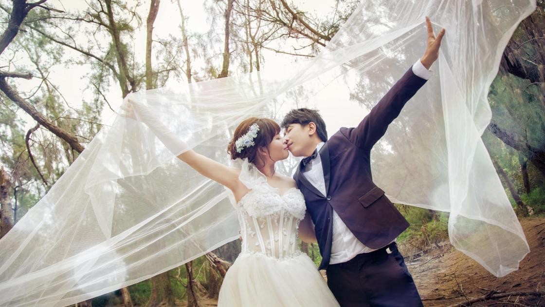 婚攝Vic-自助婚紗/婚禮攝影/婚禮紀錄/婚攝推薦-台南婚攝米糕
