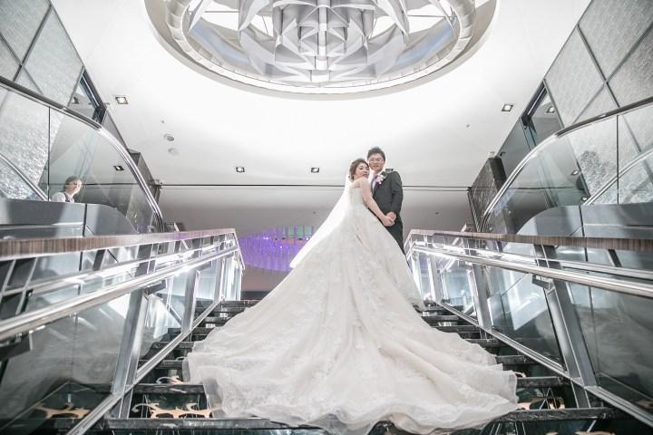 預約諮詢 婚禮攝影推薦 婚禮攝影-宴客餐廳推薦:台北水源會館