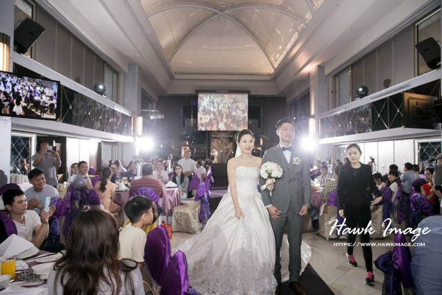 wedding-photo-001
