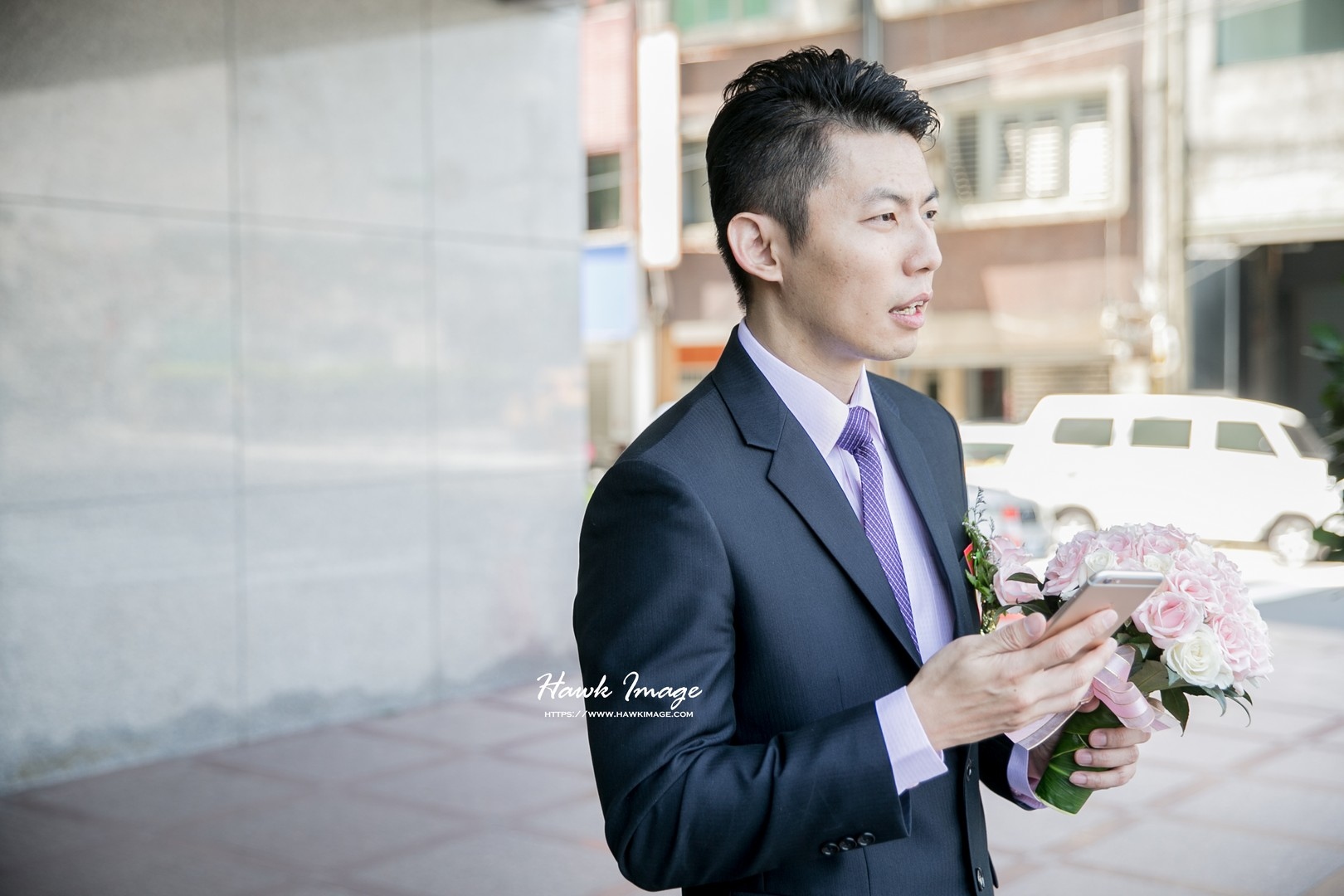 wedding-photo[婚攝] 結婚迎娶by婚攝浩克Hawk