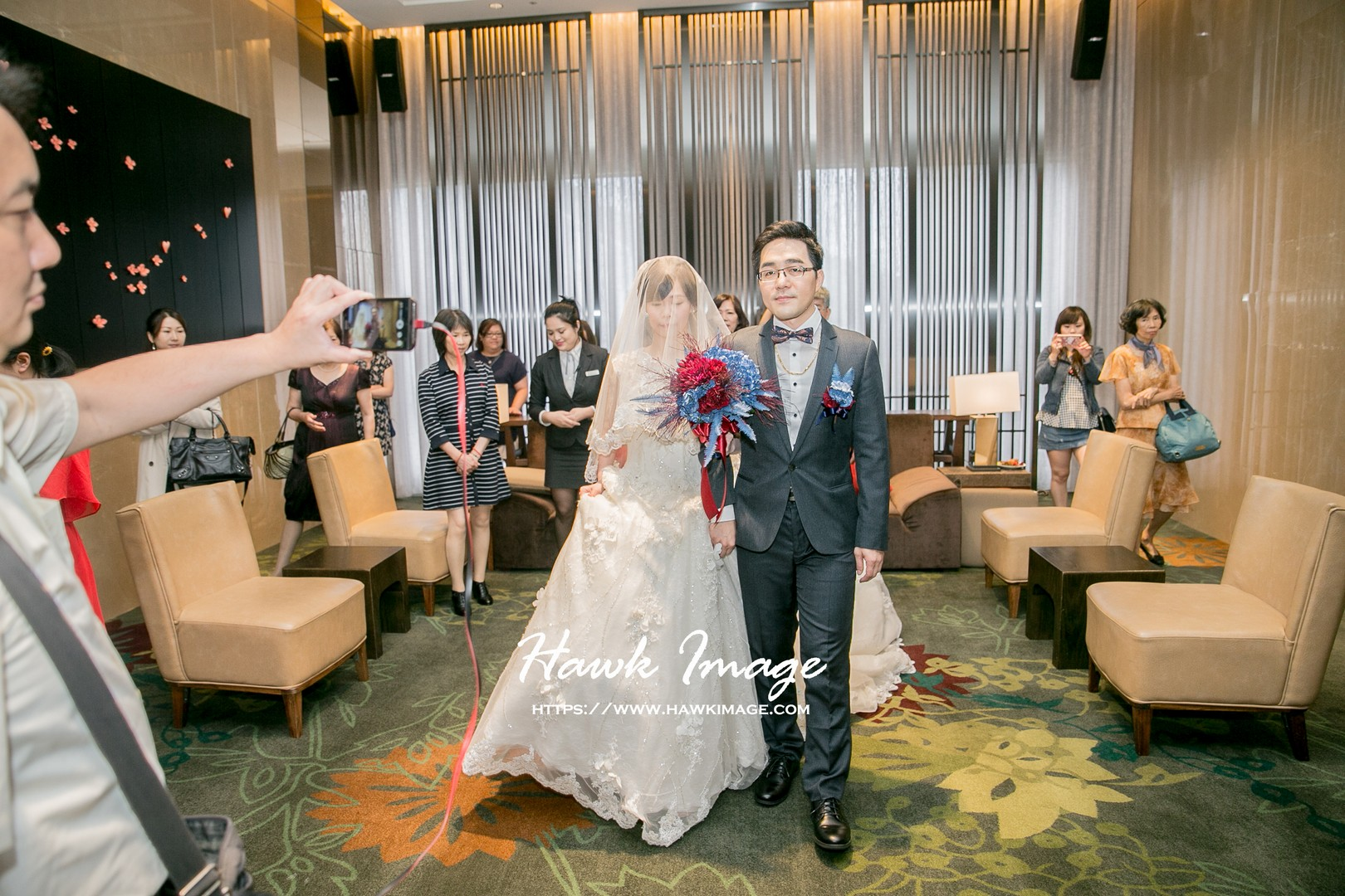 婚攝,婚禮攝影價格,婚禮錄影,婚攝ptt,婚禮攝影
