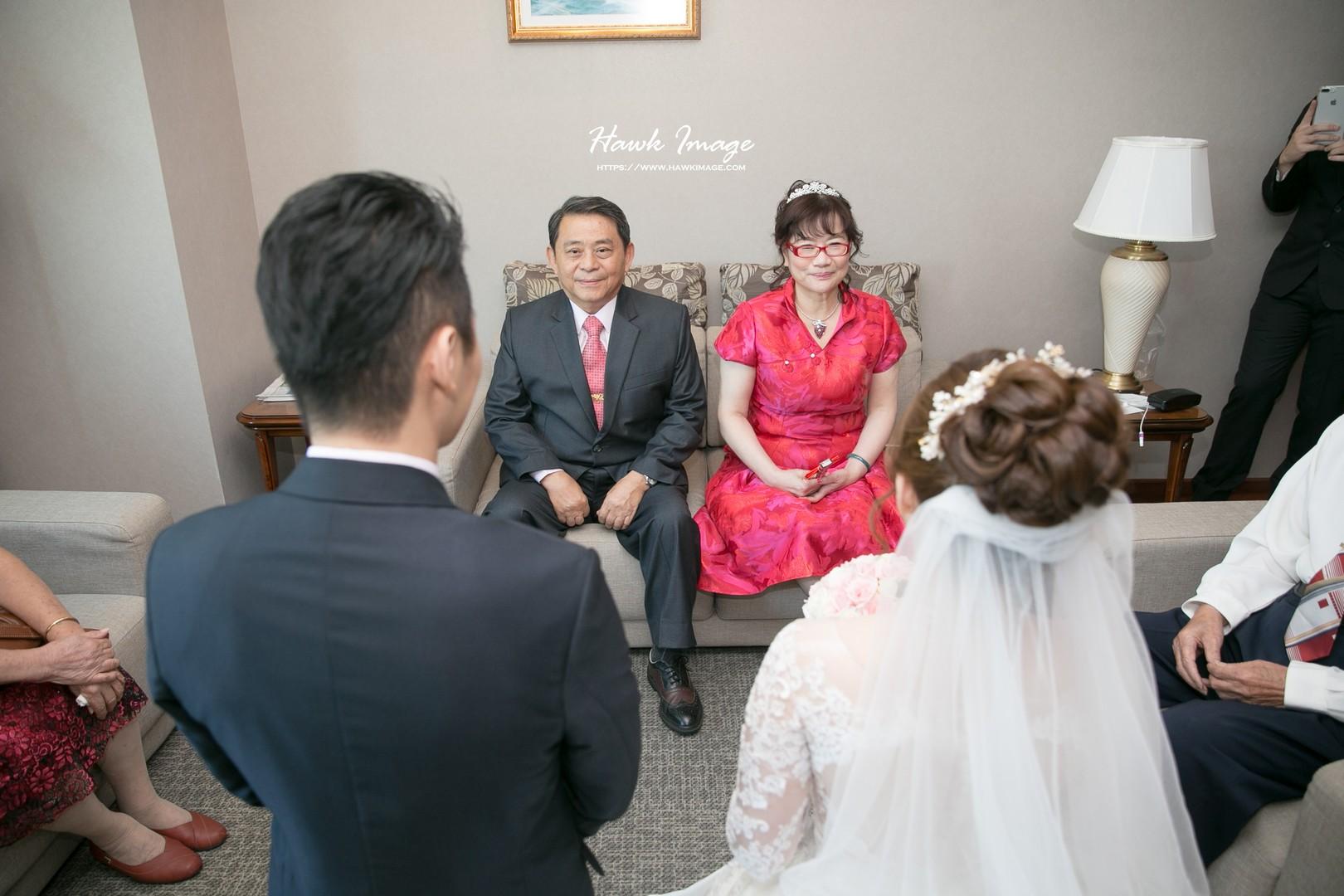 wedding-photo-006