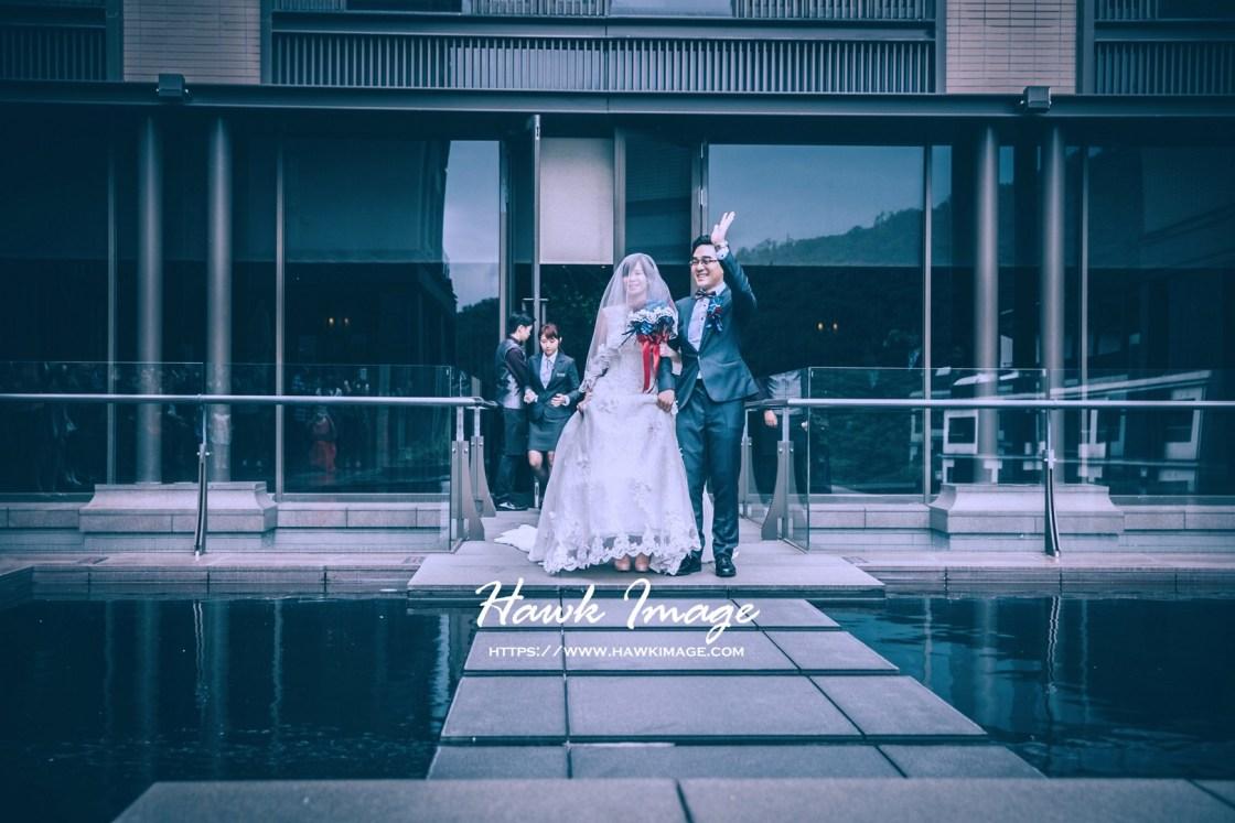 婚紗攝影預約單 [婚攝] 結婚儀式by婚攝浩克Hawk