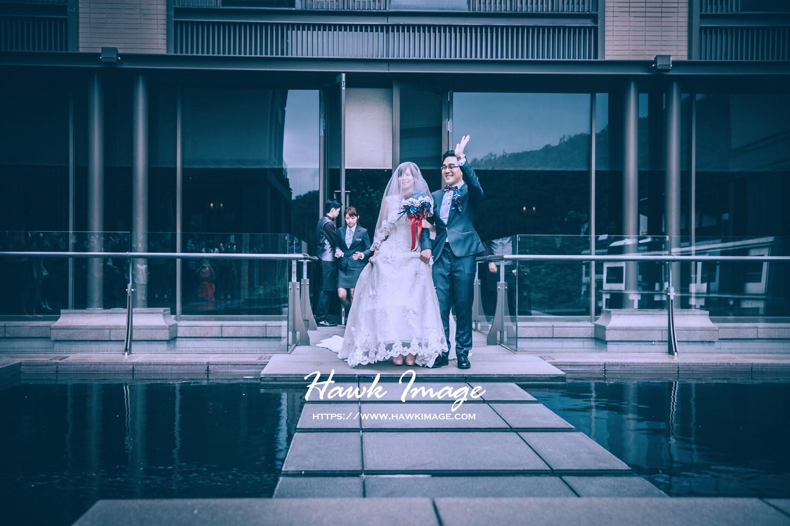 結婚儀式 婚禮攝影價格 婚禮錄影 婚禮記錄 教堂婚禮錄影推薦