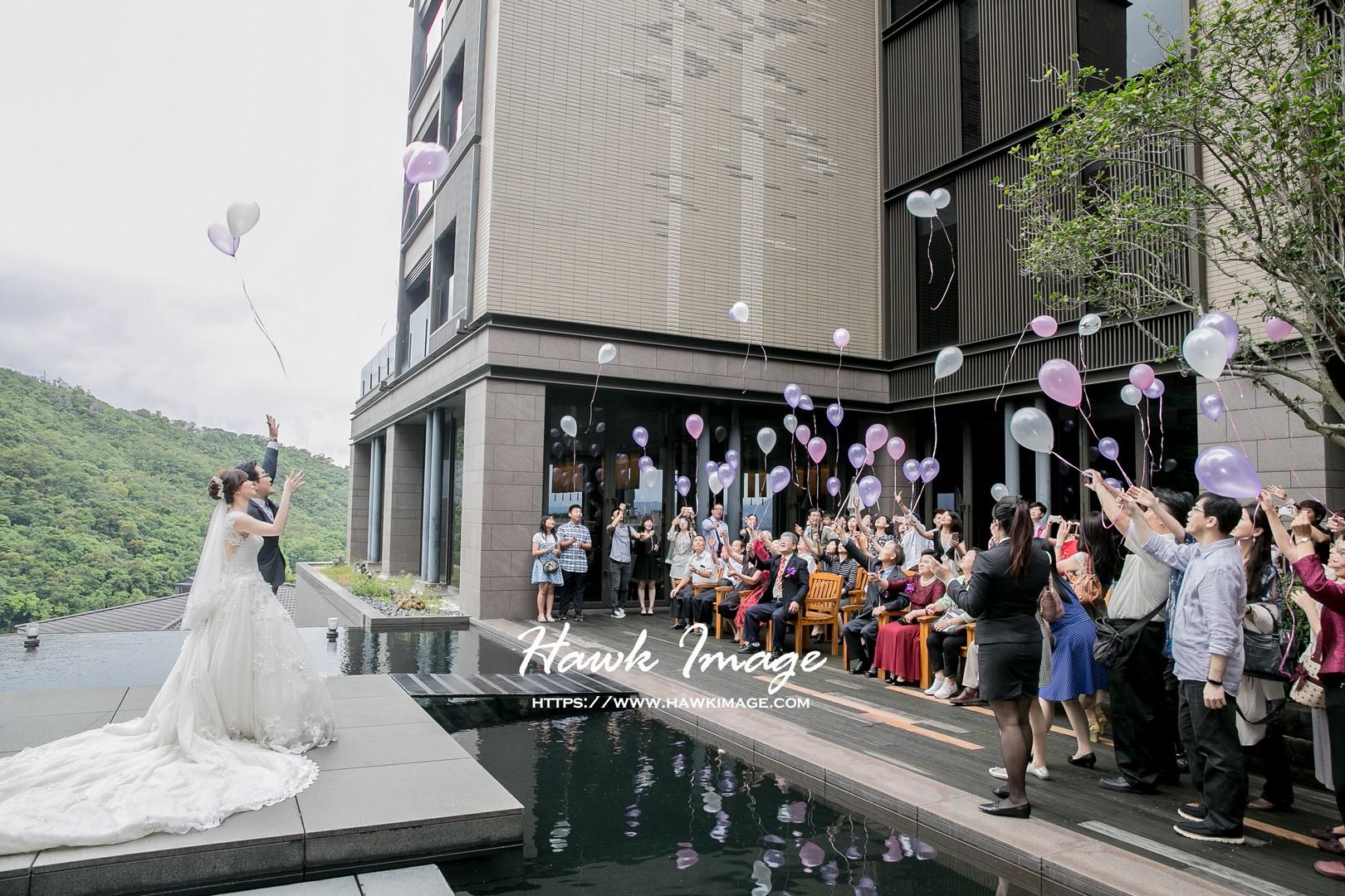 結婚宴客 Hawk Image 2019 婚攝作品 婚禮攝影 推薦ptt 婚禮 錄影  ptt