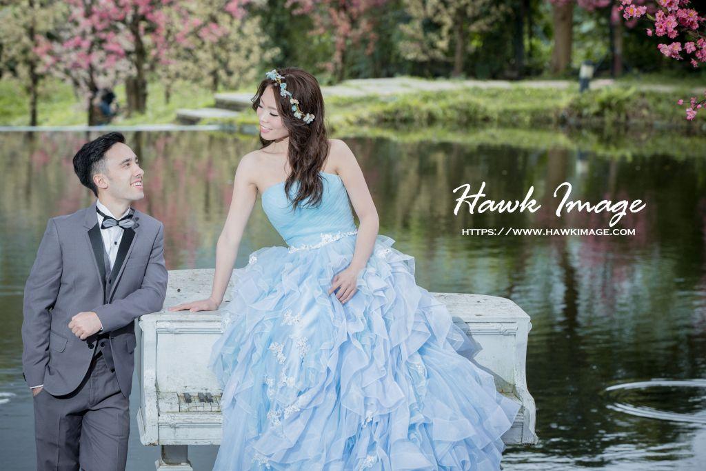 婚紗攝影,婚紗照,拍婚紗姿勢,婚紗照風格