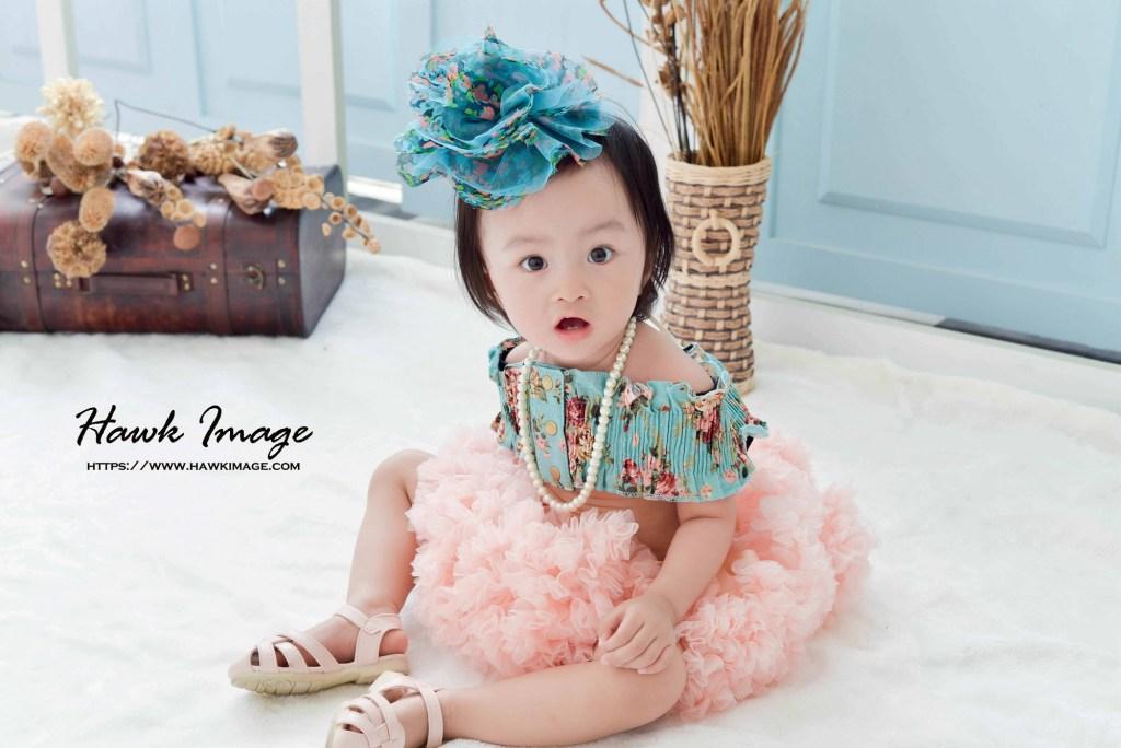 寶寶寫真,寶寶照,寶寶攝影,寶寶寫真 推薦,寶寶裝,寶寶照 道具,寶寶照 風格,寶寶攝影寫真