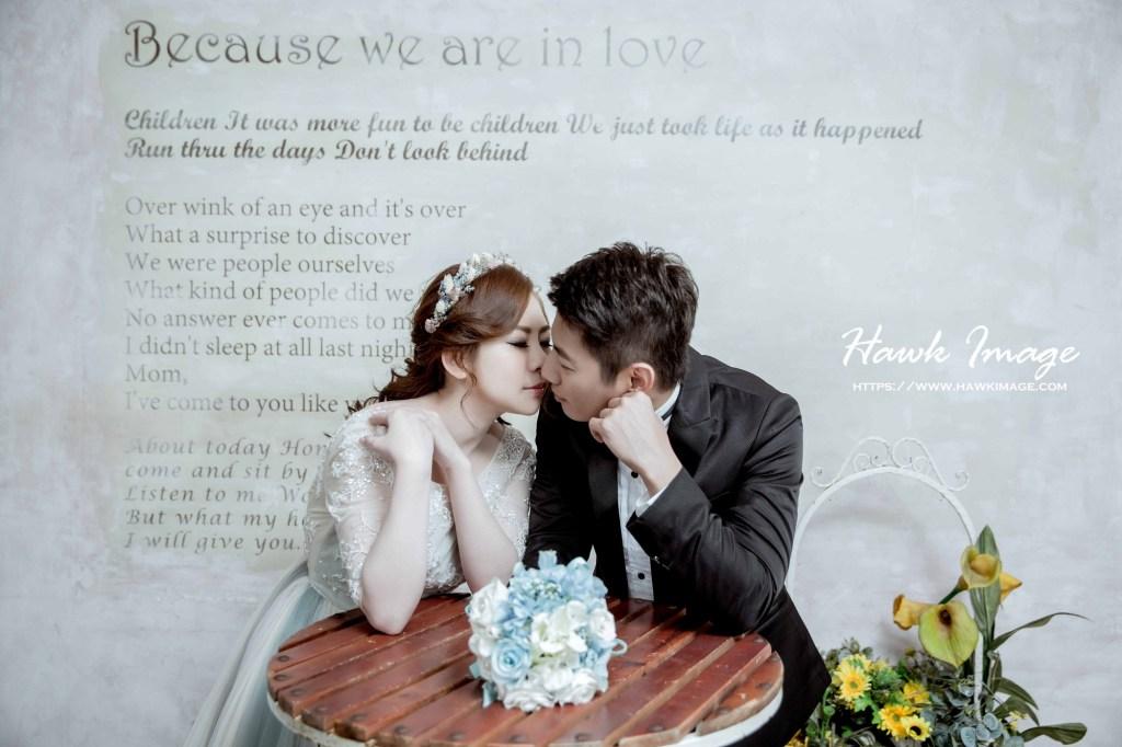 情侶寫真,情侶攝影,情侶婚紗,情侶寫真推薦,拍情侶照