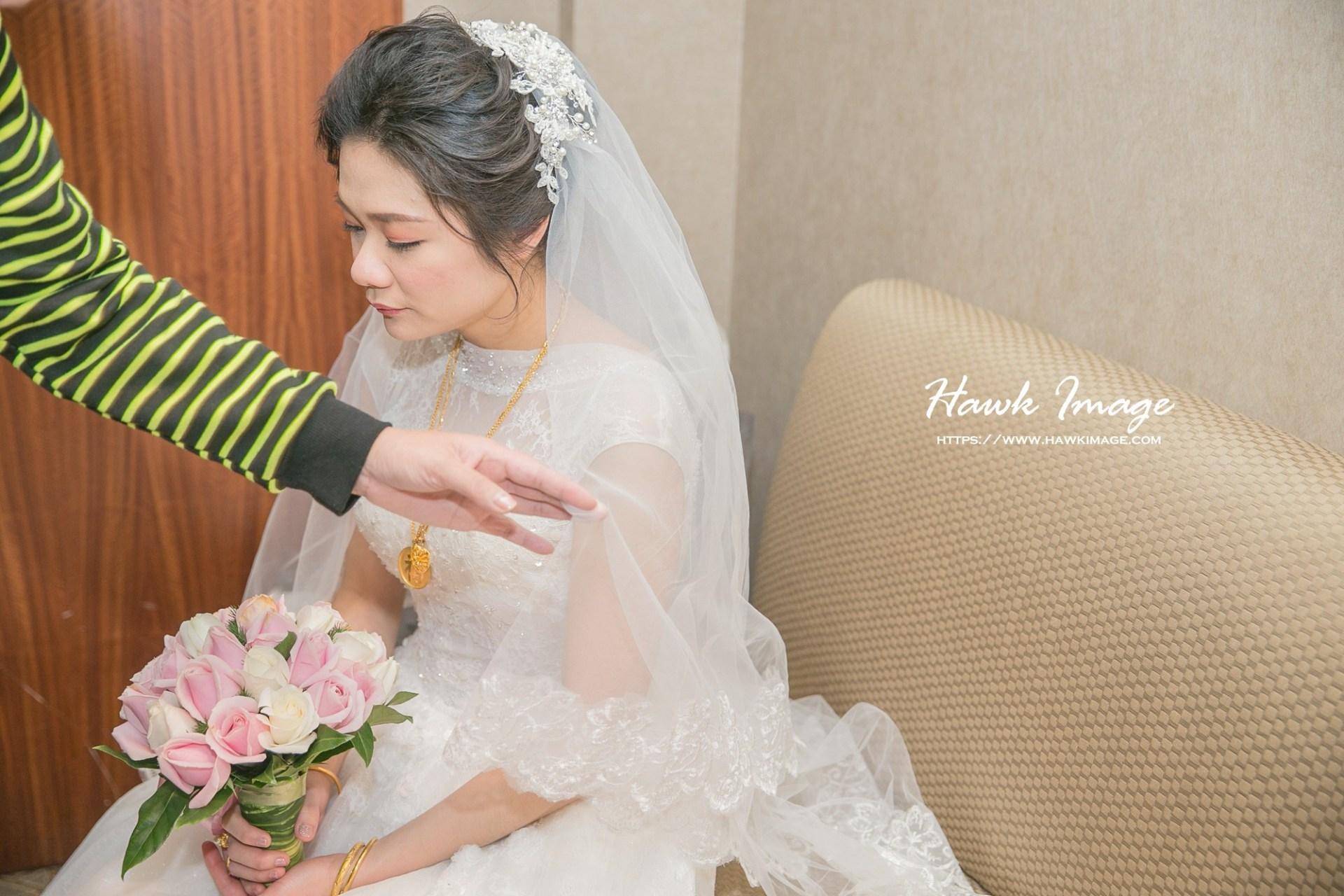 婚禮攝影,婚攝,婚禮記錄,婚禮紀實,結婚攝影,結婚拍攝,婚禮錄影,婚禮攝錄,婚錄,婚攝推薦,婚禮攝影價格,婚禮攝影推薦,婚攝價格