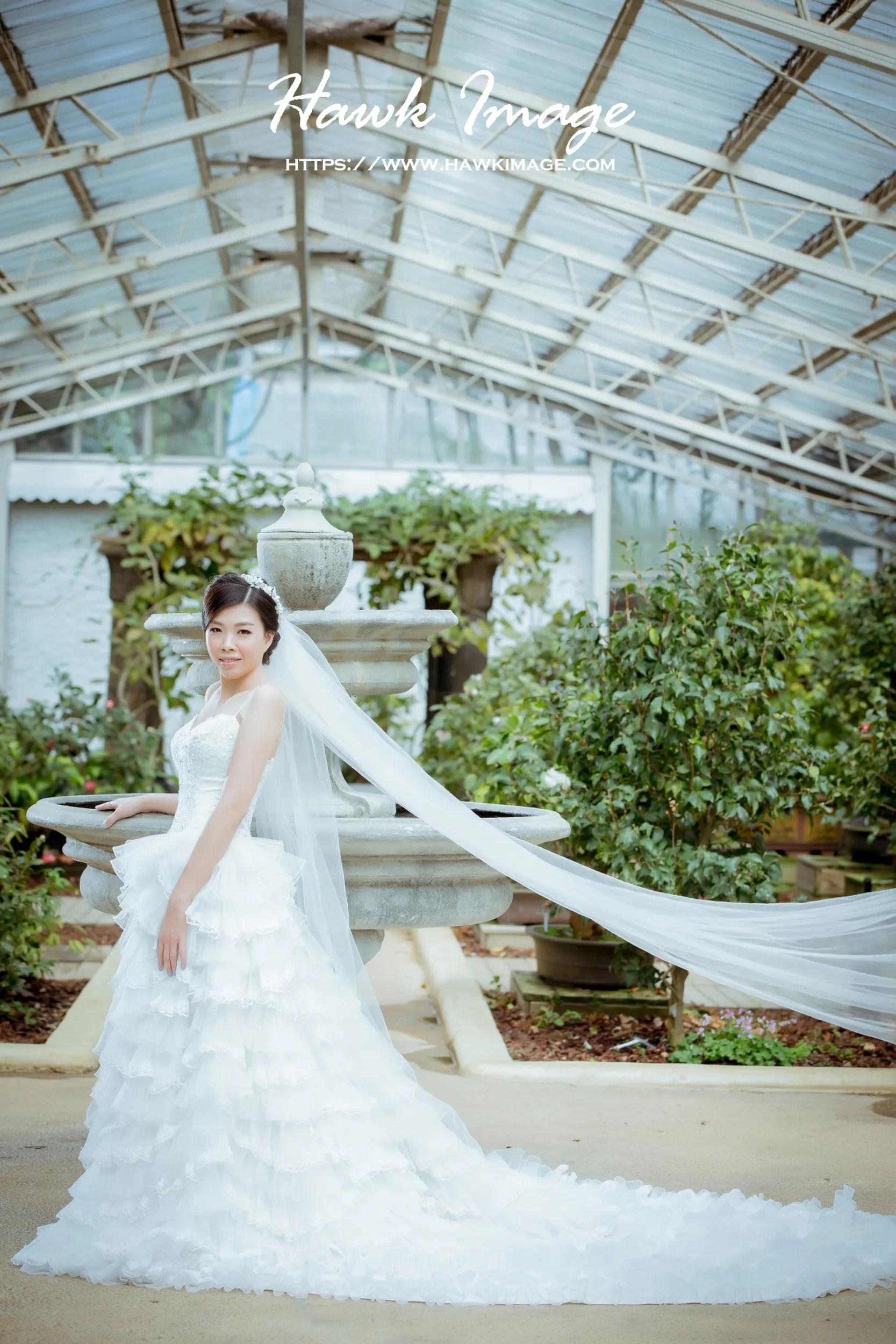 婚紗攝影,自助婚紗,拍婚紗,婚紗照,婚紗攝影 推薦,婚紗照 風格,海外婚紗,拍婚紗價格,婚紗攝影 價格,婚紗工作室,攝影工作室,婚紗攝影師