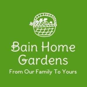 Bain Home Gardens