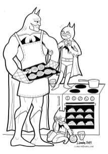 2D274908086171-batman-cookies_blocks_desktop_large-16c98mo