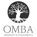 `Omba Investments