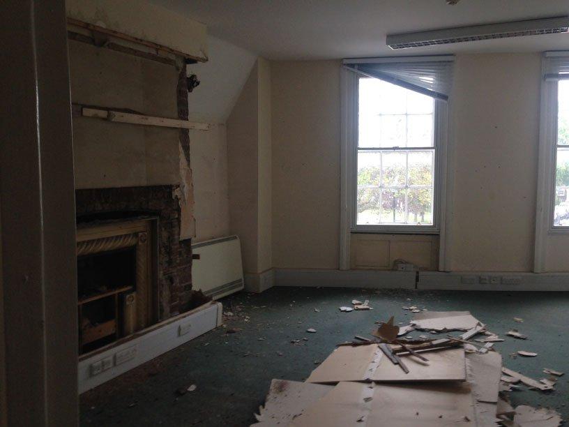 May-2015-Bedroom