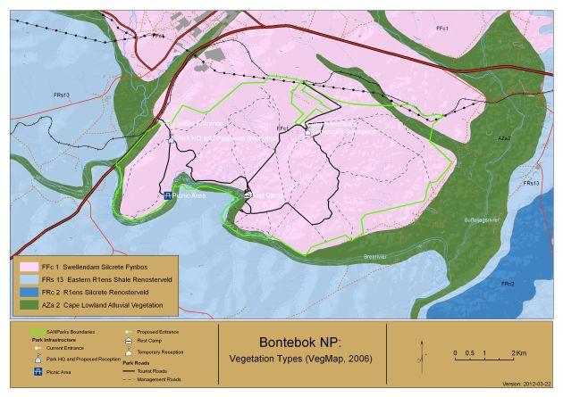 BNP_Vegetation_2012_03_22