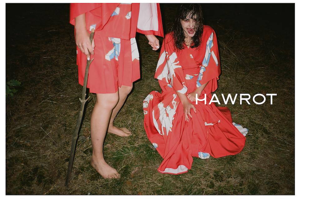 hawrot-net26