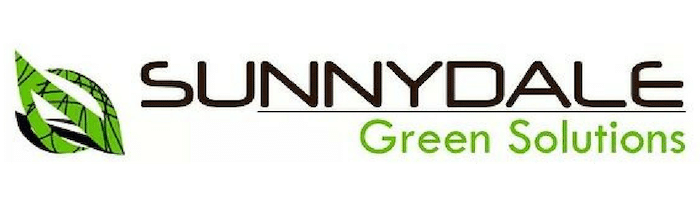 Sunnydale Green Solutions