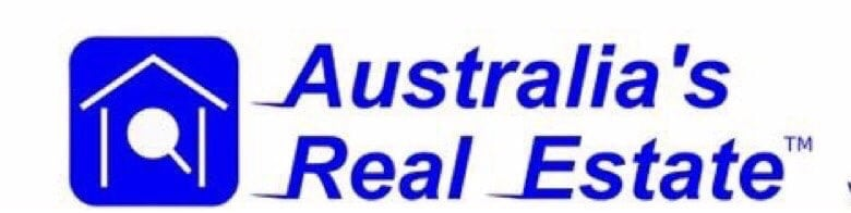 Australia's Real Estate